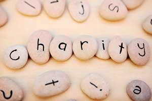 London chartered accountants for charities