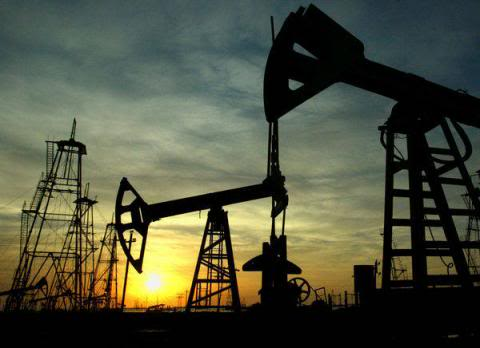 Best Oil Investments