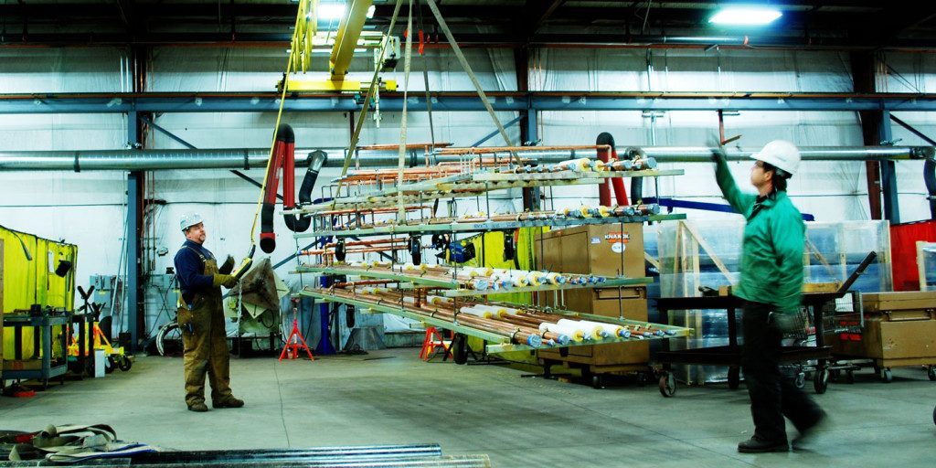 What Is Lean Manufacturing and What It's Really About