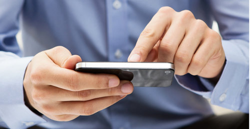 Staying Ahead Of Most Recent Mobile Dangers
