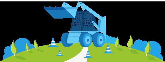 A Brief Comparison Of Different Construction Management Softwares