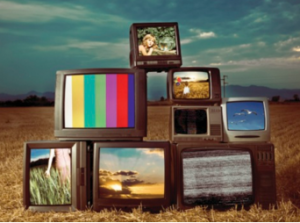 Role Of Digital Marketing In Media Buying and Planning