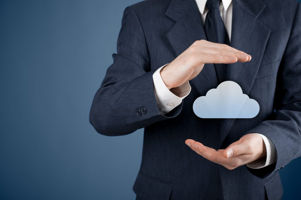 11 Ways Moving To The Cloud Can Elevate Your Small Business