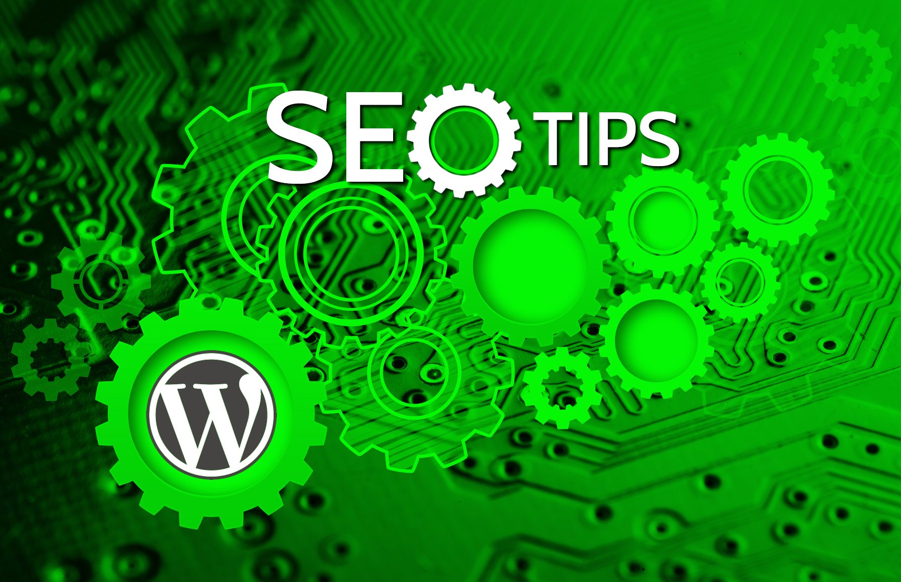 Top SEO Tips Your Business Must Follow
