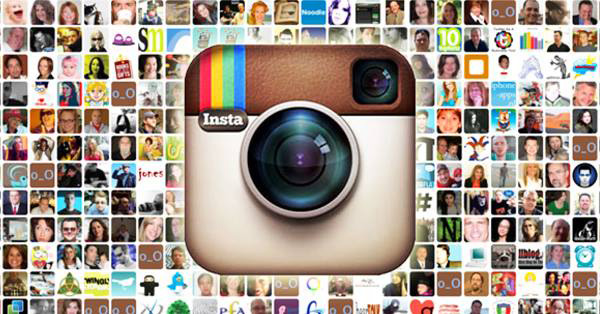 4 Ways To Increase Your Followers On Instagram