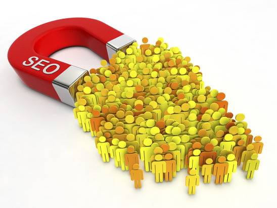 How SEO Can Help Small and Medium Enterprises