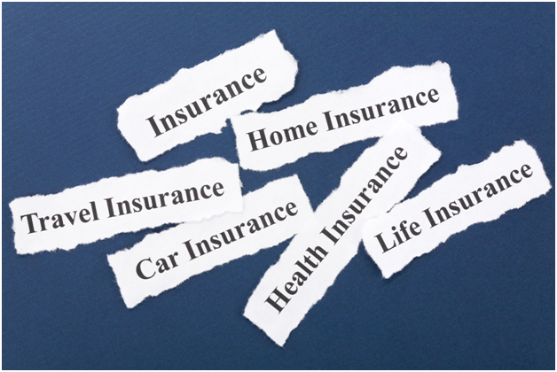 Facts To Know About Commercial Motor Insurance