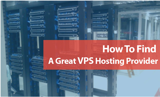 Striking Attributes Of VPS Hosting Providers In UK That Support Your Business Growth