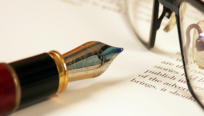 5 Aspects Of Professional Writing Services