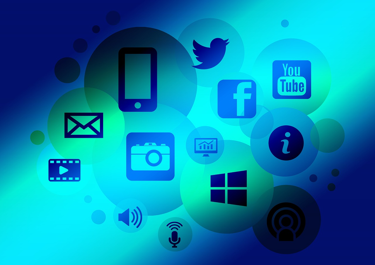 8-easy-tips-for-strong-presence-on-social-media-networking-apps