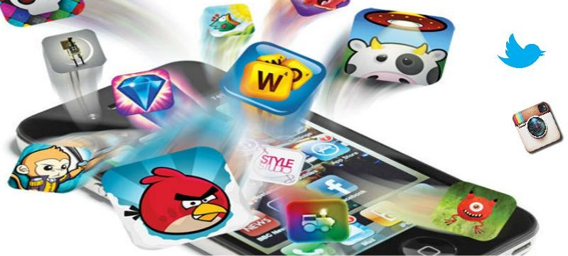 How To Use Social Features To Boost The Popularity Of Your iOS Game?