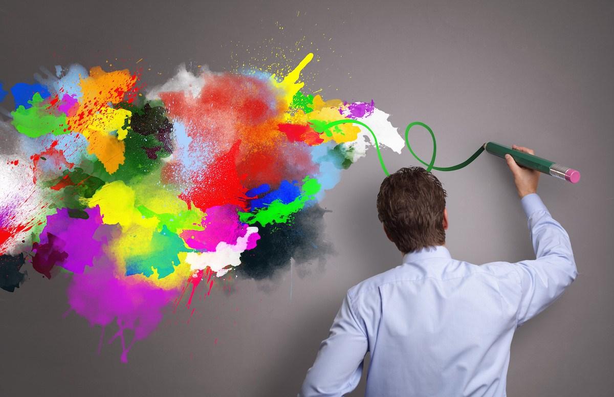 Stock Video Footage – Unleash Your Creativity