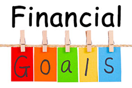 Achieve Financial Goals With Multiple Savings Account