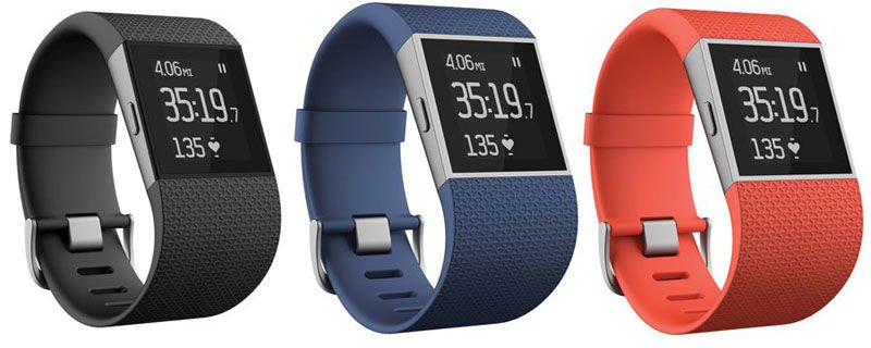 Fitbits and Their Accessories Are Easy To Find If You Start On The Internet
