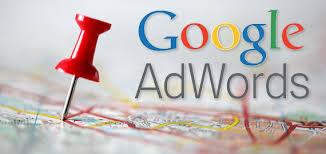 Google Adwords Ideas