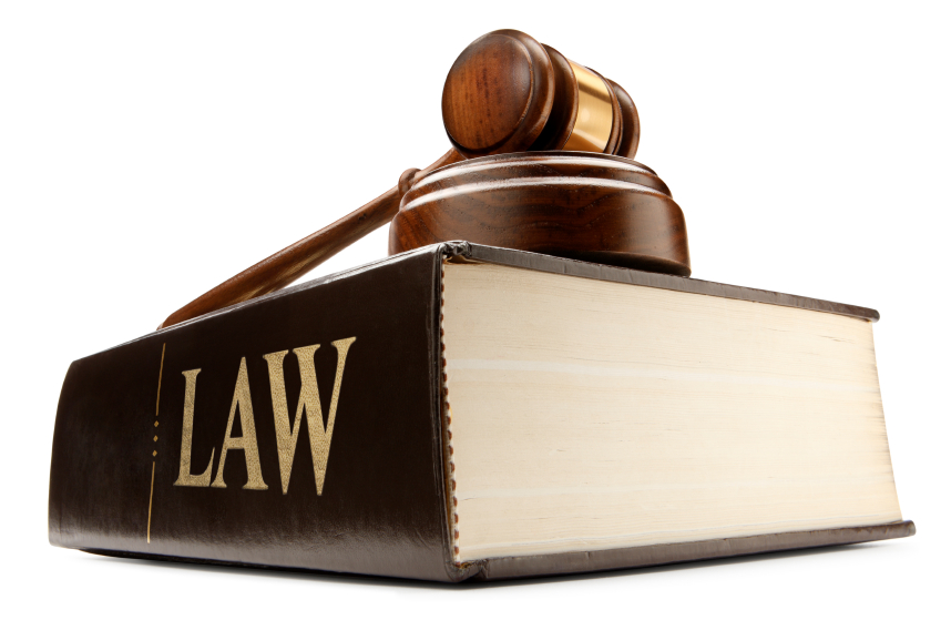 What An NWL Estate Lawyer Can Do For You!