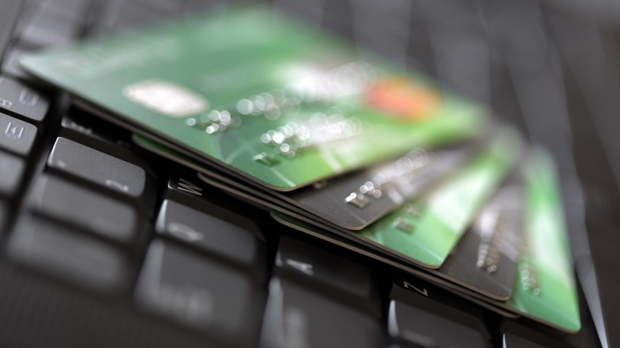 The Benefits Of Giving Your College Student An Emergency Credit Card