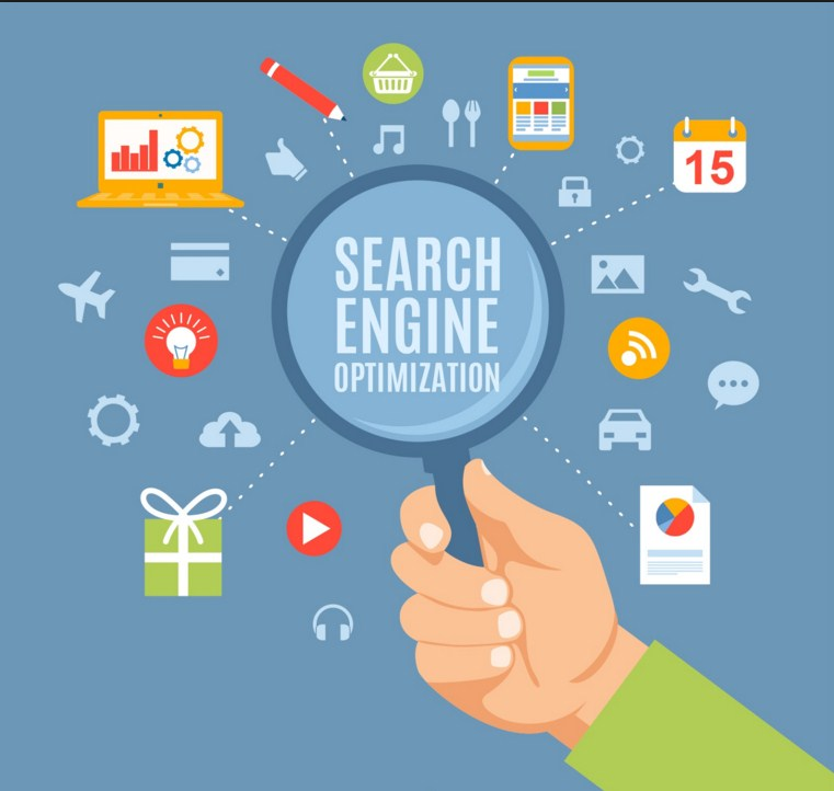 Are Professional SEO Services A Good Idea For Your Business