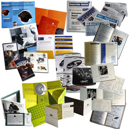 How Hiring Envelope Printing Service can boost your business