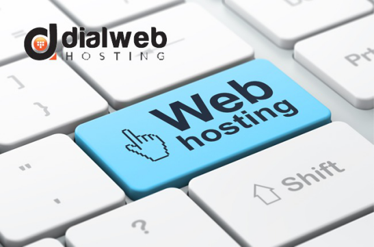 Beware Of These Red Flags While Evaluating Web Hosting Deals