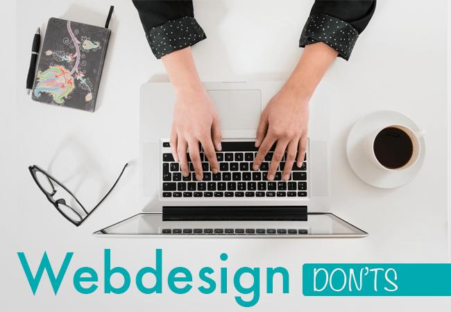 webdesign-mistakes