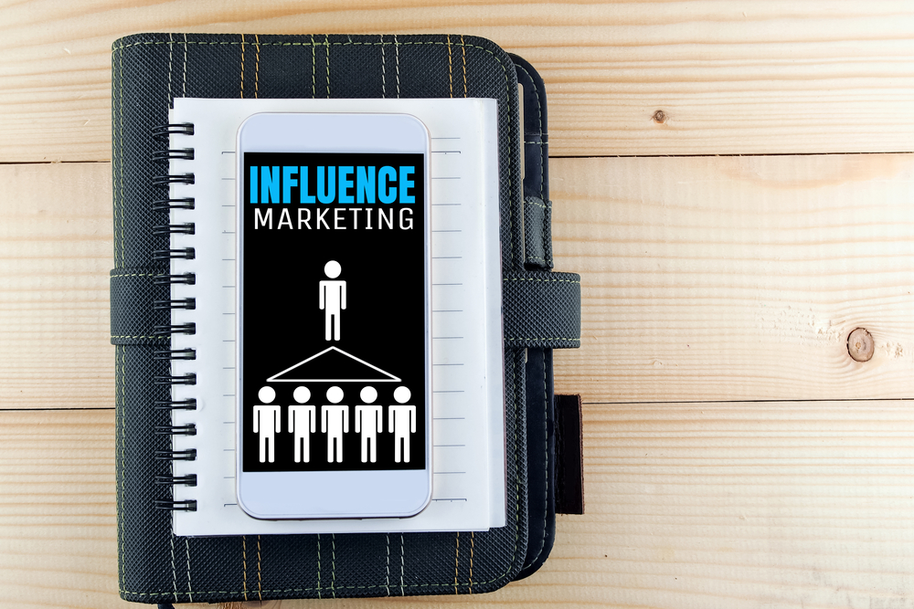 9 Essential Influencer Marketing Tips To Leverage This Year