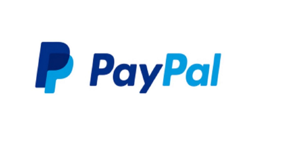 Paypal Customer Support phone number