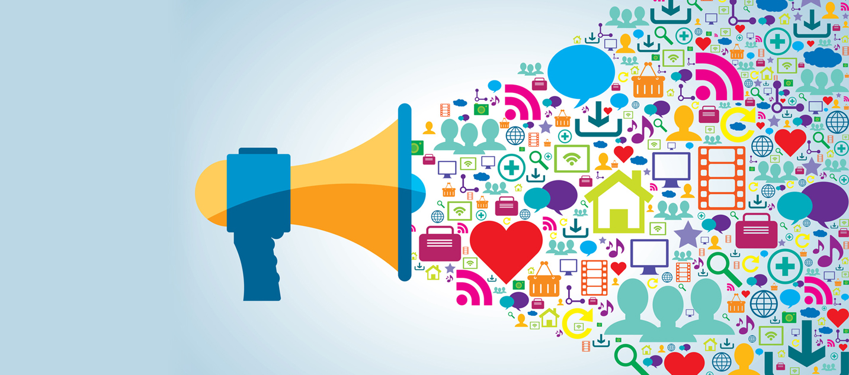 5 Furious Ways Social Media Marketing Helps Build Your Brand