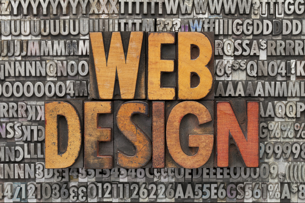 How Do Images In Web Designing Affect Your Brand?