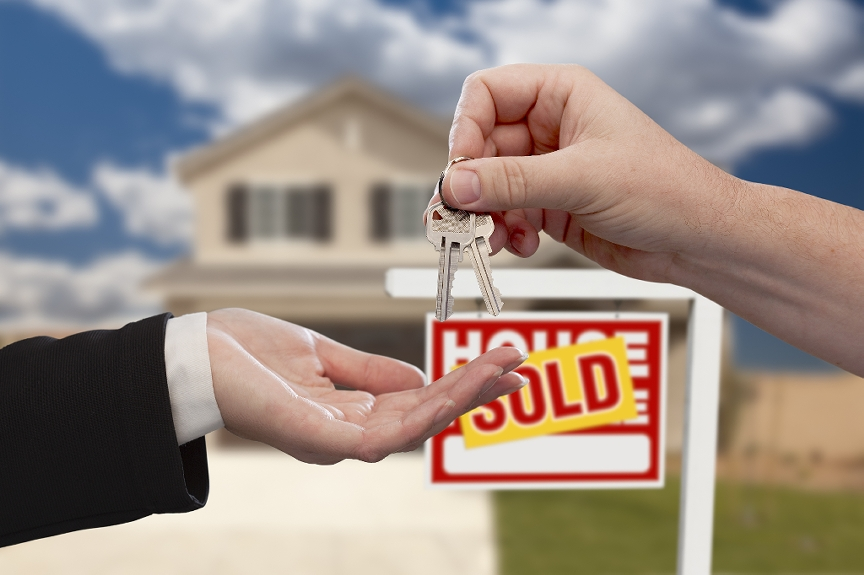 Is It Time To Stop Renting And Consider Buying
