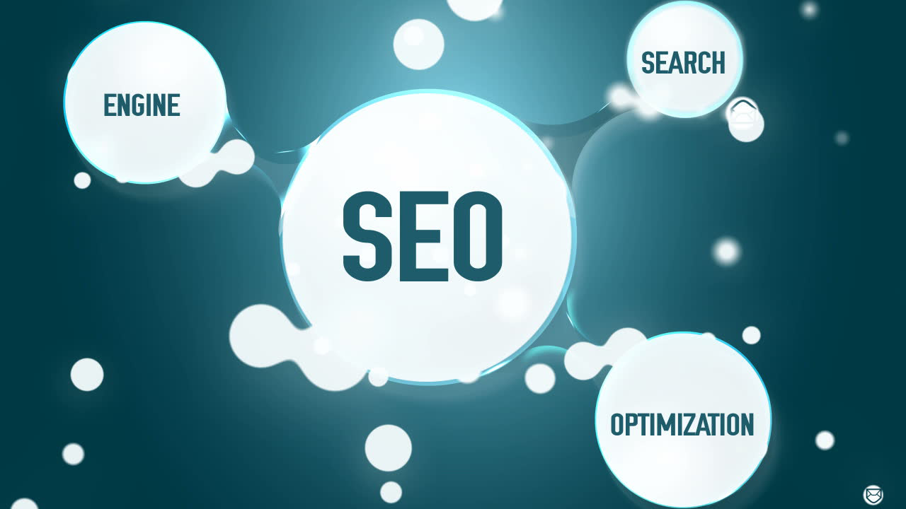 Hire The Best SEO Company At Your Place With Top Effective Tips