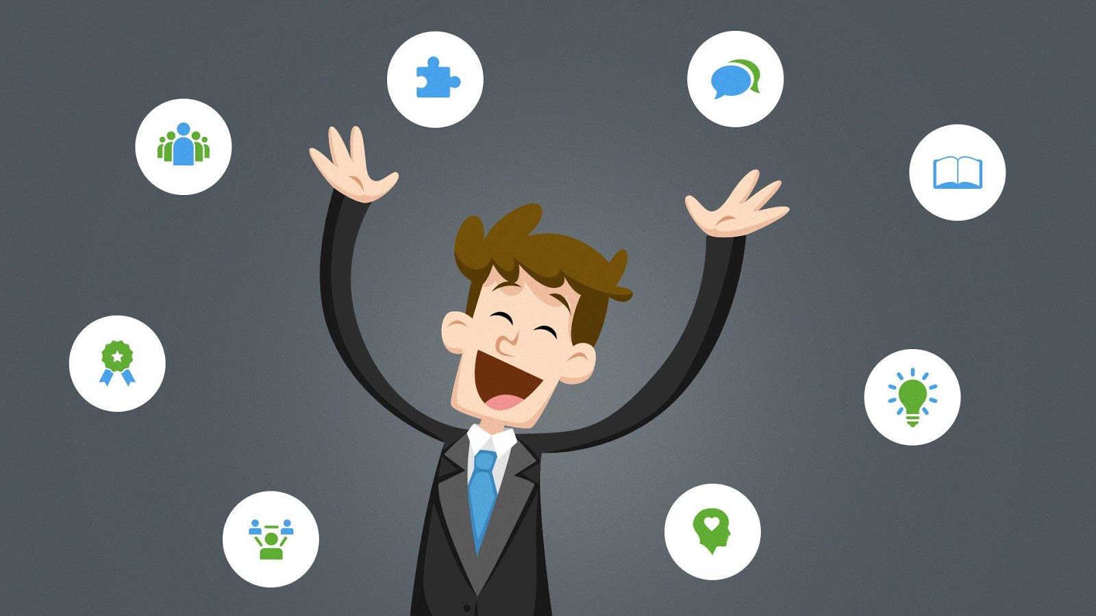 5 Absurd Myths About Project Management Tools