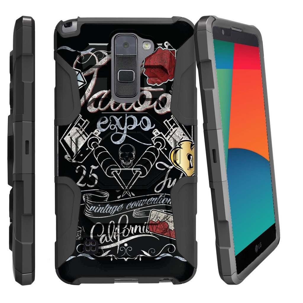 Cell Phone Cases: Check Out What Is In Trend