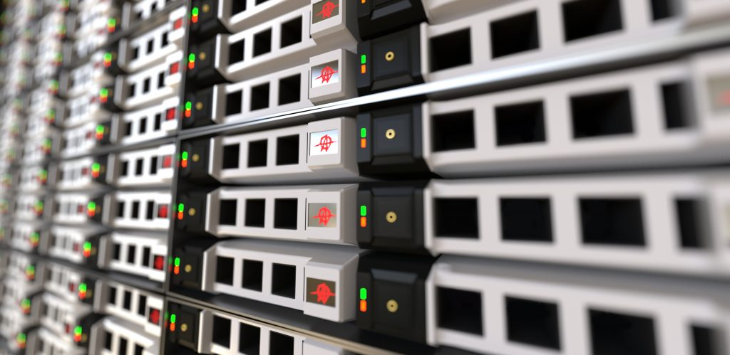 Network Breached, 6 Professionals Your Company Needs