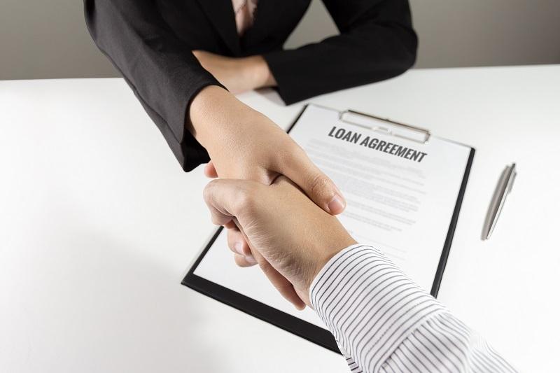 Loan Deal