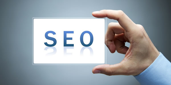 What Is The Most Important Thing You Should Look Into When Choosing An SEO Company