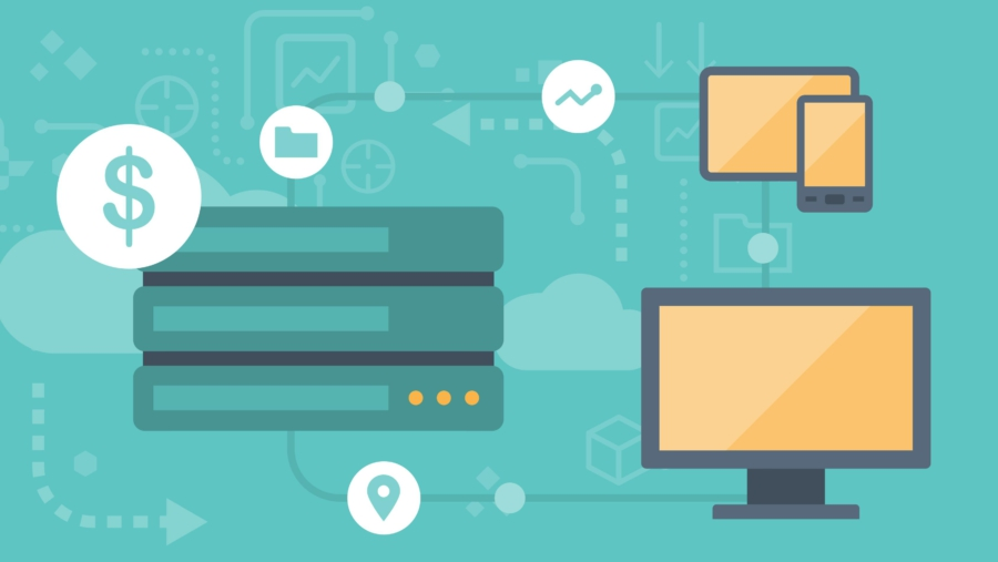 Manage Hosting: What Should Be The Standard Service Package Include?