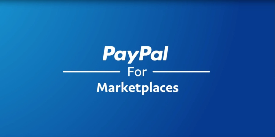 PayPal Along With Kiva Helping Entrepreneurs Grow Across The World