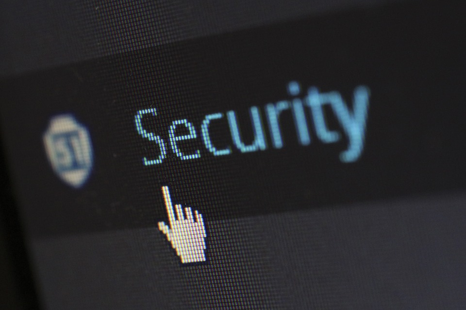 General Tips To Maintain Security In Your Organization