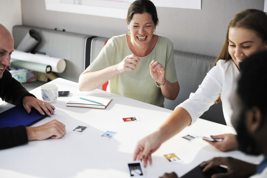 Appreciating Employees: 4 Great Ways Business Owners Can Show Their Gratitude