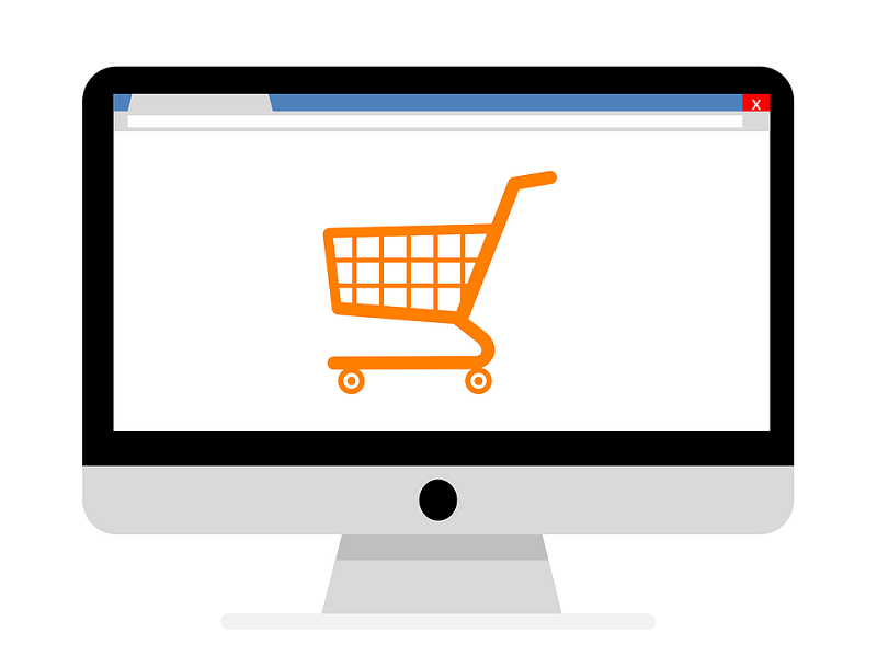 The Best Trends In E-commerce Marketing For The Coming Year – 2018