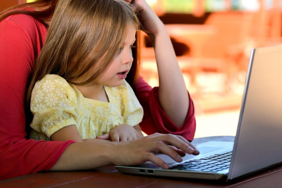 3 Ways Technology Has Impacted Education In And Out Of The Classroom