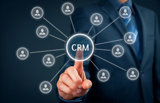 3 Vital Perks Of CRM For Banks
