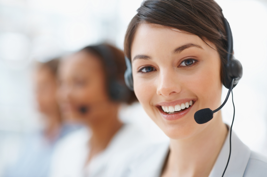 The Canons Of Telemarketing Services