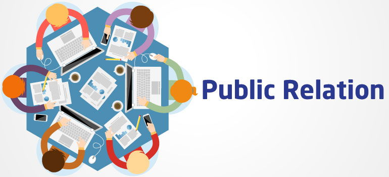 Real Estate Needs Public Relations To Build A Good Brand