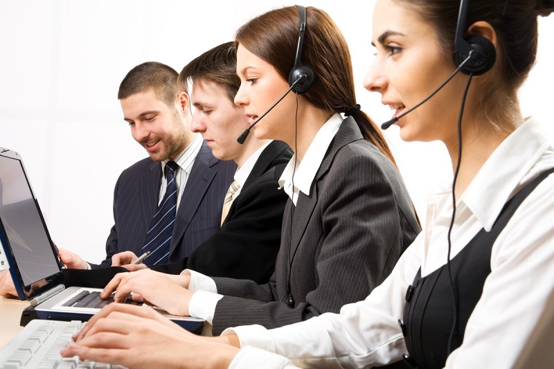 How To Assess Call Center Outsourcing Companies?