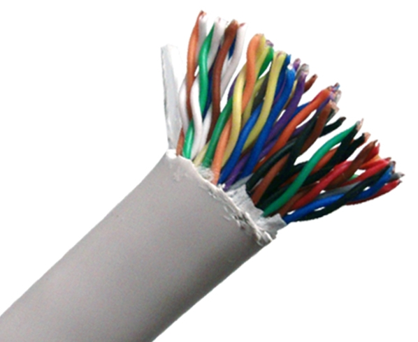 Reasons Why You Should Go For Bulk Cat5e Plenum Cable