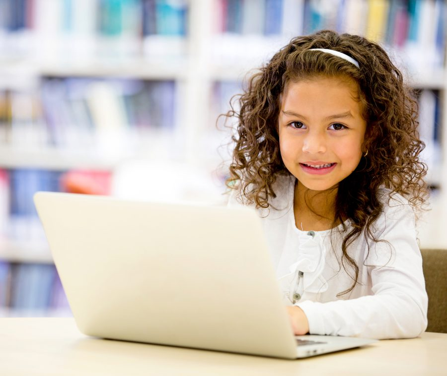 Computer Science For The Middle And High School Grades