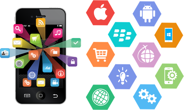 Obtain Fast and Effective Swift App Development Services from WebBee