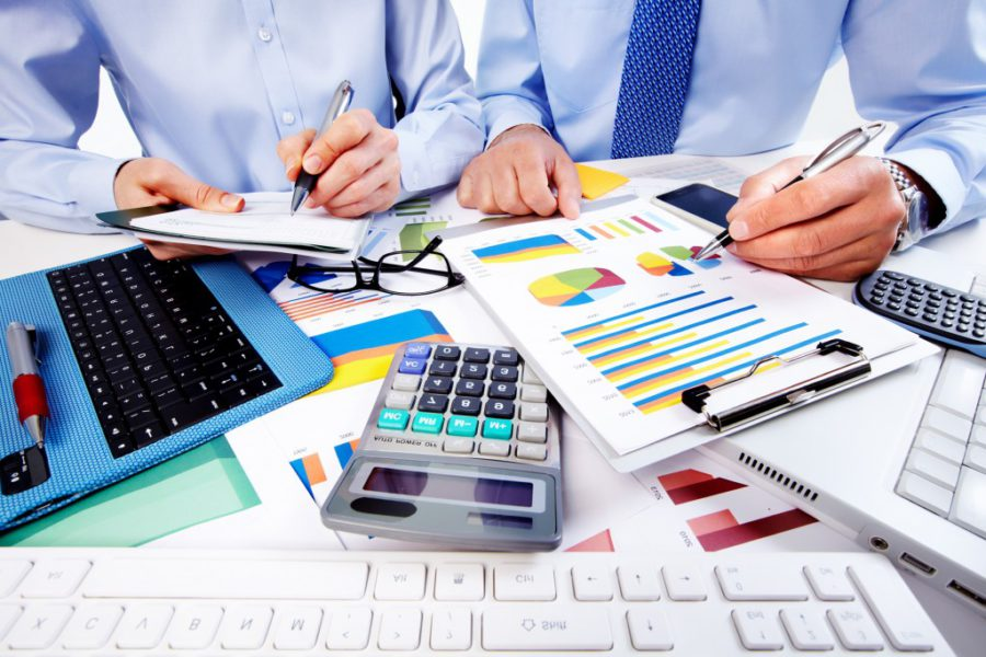 Why We Need An Expert Accountant For Accounting Software